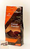 Какао порошок алкалізований, жирність 20-22%, 1кг. Нідерланди