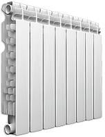 Радиатор алюминиевый FONDITAL MASTER S5 MASTER S5 500/100