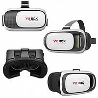 3D очки виртуальной реальности VR BOX      , фото 1