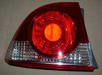 Фонарь задний внешний Honda Civic 2006-2011.Новый.Пр-во ТУС.