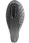 Светодиодный уличный светильник STELS 50W , фото 2