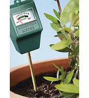 Измеритель влажности почвы 7028