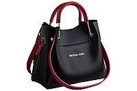Женская сумка Michael Kors Medium