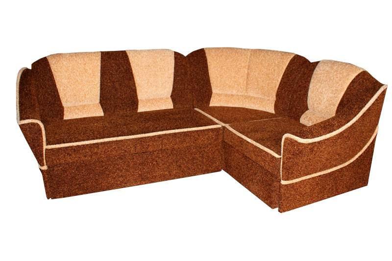 Угловой диван Лидия Томас 97 и Томас 12 (Катунь ТМ)