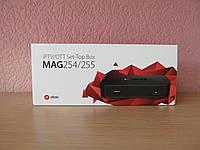 MAG 254
