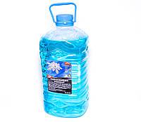 Омыватель ЗИМА ADVANTAGE ТАЙГА Bubble Gum -25 4,5л