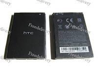 Батарея HTC Incredible S G11 Desire S G12 Z
