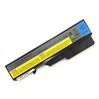 Новая Батарея Lenovo L09C6Y02  IdeaPad
