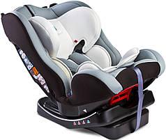 Детское авто-кресло CARETERO COMBO CAR SEAT0-25 кг
