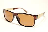 Солнцезащитные очки с поляризацией Porsche P5572 C3