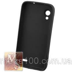 Чехол, накладка, бампер для смартфона lenovo S720