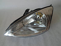Фара главного света передняя  FORD FOCUS, фото 1