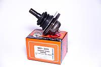 Шаровая нижняя ВАЗ 2101-07 усиленная ТРИАЛ