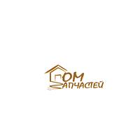 dc23e18ad310 Ремни в Украине. Сравнить цены, купить потребительские товары на ...