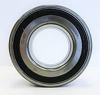 Подшипник колеса переднего оригинал KIA Optima с 2010- (51720-3S100)