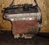 Двигатель SRFA 85кВт без навесногоFordTransit 2.2tdci2006-2013SRFA, SRFB, SRFC, SRFD, SRFE