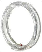 Светодиодное кольцо подсветки LED A-1 Cree White