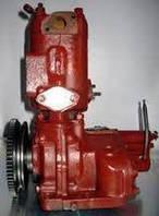 Пусковой двигатель ПД-10 Д24.С01-5