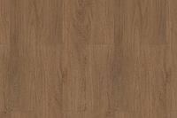 Виниловая плитка Дуб аура DLW 2786 LG Decotile (ПВХ плитка)