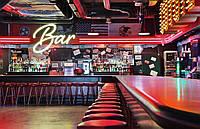 Профессиональная уборка баров, фото 1