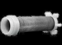 """Фильтрующий элемент HLV для промывного фильтра 1"""" (108390б) шт."""
