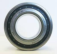 Подшипник колеса переднего Hyundai i30 07-12 гг. ILJIN (IJ111010), фото 1