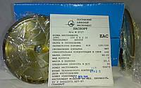 Алмазный круг Радиус (1FF1;А5П) 100х4х4х2х10 100% АС4 Связка В2-01