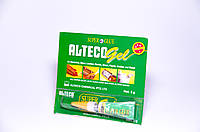 Alteco SG2 Супер клей блистер 3гр