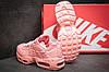 Кроссовки женские Nike AirMax 95, розовые , фото 2