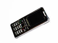 "Телефон Nokia Q9 (M-Horse) - 2Sim + 1,8"" + BT + Cam + Fm"