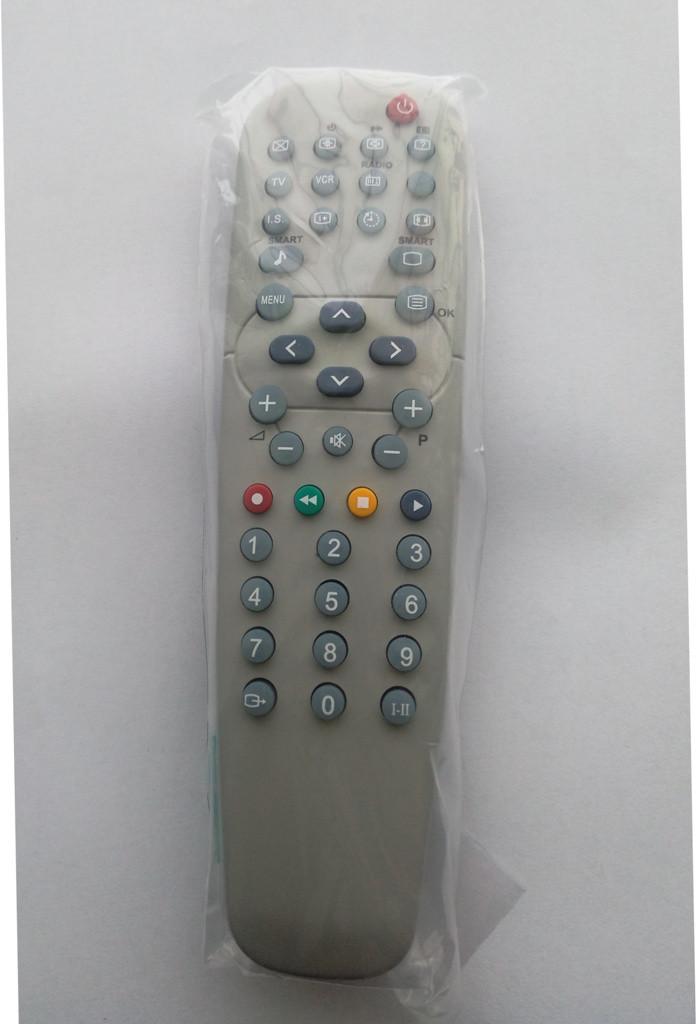 Пульт ДУ для ТВ Philips RC-19039001  (TV+VCR)  RADIO