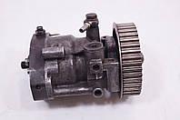 Топливный насос высокого давления 1.5 DCI б/у Renault Scenic 2 8200057225, 8200423059