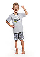 Пижама CORNETTE KR-789/60