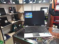 Ноутбук HP Intel i5-2.5Ghz\3Gb\500Gb\Intel HD
