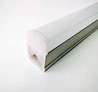LED светильник Biom T5 6W 6200K, фото 1