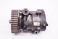 Топливный насос высокого давления 1.5 DCI б/у Renault Megane 2 8200057225