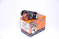 Цилиндр тормозной задний ВАЗ 2101-03, 2106 Триал