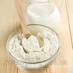 Сухое молоко 1.5% жирности ГОСТ
