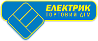 Торговий Дім «ЕЛЕКТРИК»