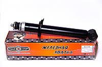 Амортизатор задний ВАЗ 2108-099 ТРИАЛ