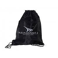 Сумка спортивная, рюкзак  YAKIMASPORT 100065