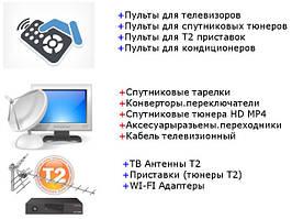 Телевидение AUDIO