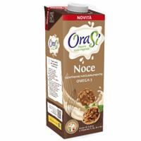 Напиток OraSi Грецкий орех