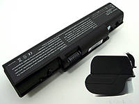 Аккумулятор Acer AS07A31 10.8V 8800mAh Aspire 5738 5738G 5738Z 5738ZG 5740