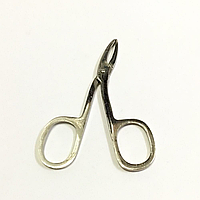 Ножницы-пинцет SPL 9796, фото 1
