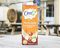 Напитки OraSi Лесной орех