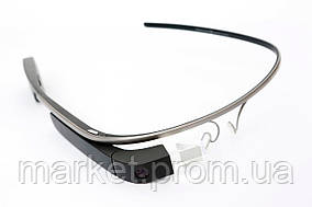 Инновационные очки Google Glass 3.0