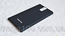 Чохол для смартфона Oukitel K3