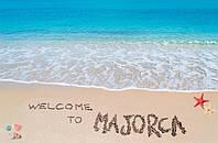 Туры в Испанию. Майорка, отдых, экскурсии , фото 1