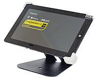 Держатель для планшета SMART-STAND PT01 Черный